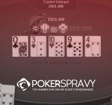 Blog10 820x324 - The top 5 poker betting websites