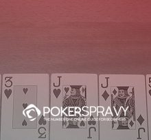 Blog4 820x324 - How do you find an online poker site