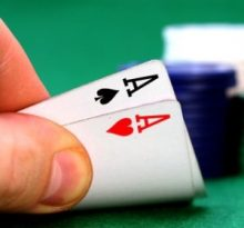 Playing Pocket Pairs in Tournaments