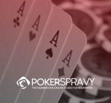 Blog6 820x324 - Online Poker becomes popular