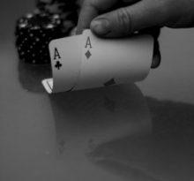 Three-Betting Preflop