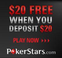 Winning the PokerStars Nightly 100K