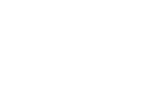 River Cree Resort & Casino Logo