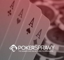 Blog6 820x324 - Poker Tips – The 5 card draw poker game