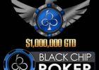 BlackChip Poker Review