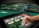 Pot-Limit Omaha: The PokerTek Angle